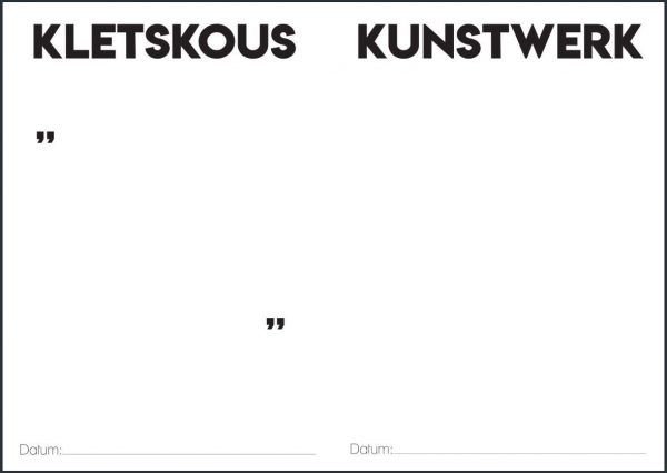 Studio Ins & Outs Invulboek 'Mama&ik' - binnenkant 7 - invulboekjes.nl