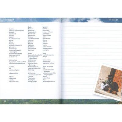 Travel Reisdagboek backpacken binnenzijde 2 - Invulboekjes.nl (1)