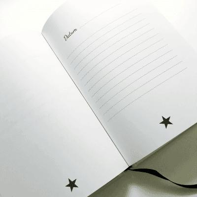 Lifestyle2Love Kletskous uitsprakenboekje - binnenkant 2 - invulboekjes.nl