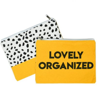 Studio Ins & Outs - Etui Lovely organized - invulboekjes (1)