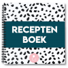 Studio Ins & Outs 'Receptenboek' – Mint Boeken in de aanbieding