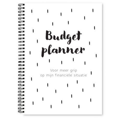 Budgetplanners