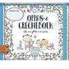 O'Baby by Pauline – Opgroeiboek Boeken met gratis verzending