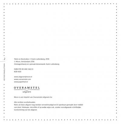 Paperfuel Handlettering doe je zo! Doeboek