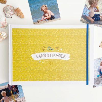 Maan Amsterdam – Ons vakantieboek Boeken in de aanbieding
