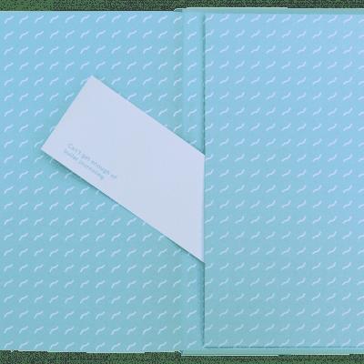 A-Journal Bullet journal Bullet Journal