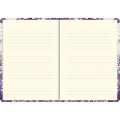 Peter Pauper Notitieboek Hummingbird A5 Notitieboek