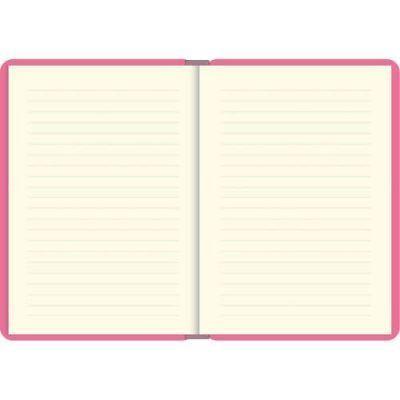 Peter Pauper Notitieboek What to Focus On (Happy) A6 Notitieboek