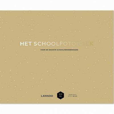 Mama Baas Het Schoolfotoboek Schoolfotoboek