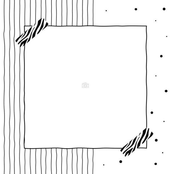 SilliBeads Jij bent mijn liefste mama – Hardcover wire-O Cadeauboek voor moeder
