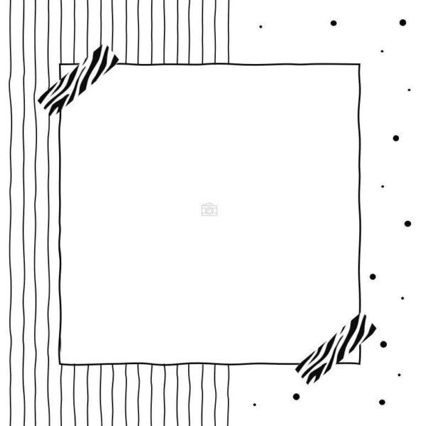SilliBeads Jij bent mijn liefste oma – Hardcover wire-O Cadeauboeken