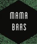Mama Baas