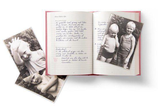 Elma van Vliet – Mam vertel eens Boeken met gratis verzending