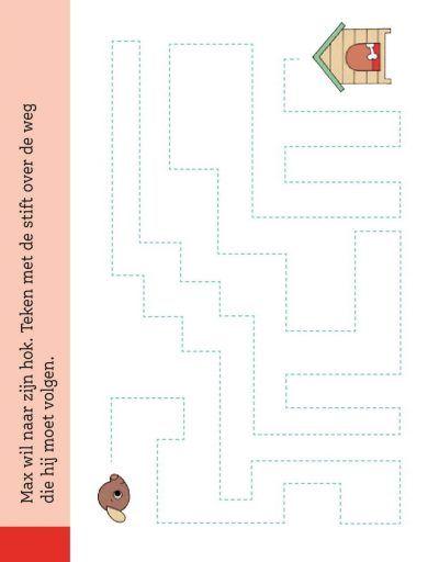 Oefenkaarten met uitwisbare stift – Eerste stappen naar tellen en schrijven 5-6 jaar Cadeauboeken voor kinderen
