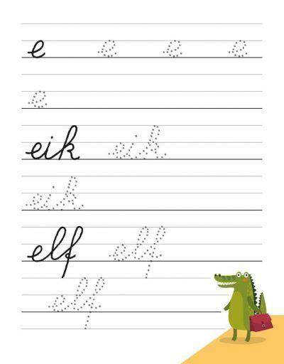 Oefenkaarten met uitwisbare stift – Eerste stappen naar tellen en schrijven 6-7 jaar Cadeauboeken voor kinderen