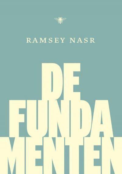 De fundamenten – Ramsey Nasr Bestseller boeken