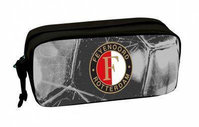 Feyenoord Etui Schooletui