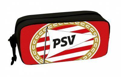 PSV Etui Schooletui