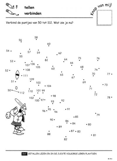 Mijn dubbeldik speel- en oefenboek (7-9 j.) Lijnpuzzels puzzelboeken
