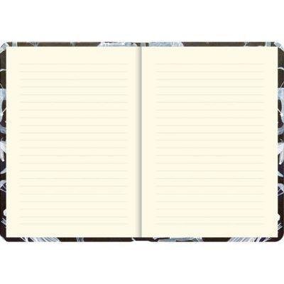 Peter Pauper Notitieboek Constellations – A6 (compact) Notitieboek
