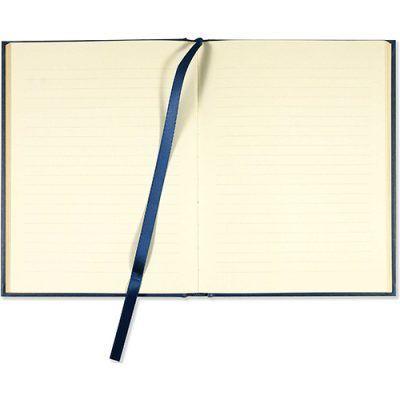 Peter Pauper Notitieboek Rubaiyat – A5 (gebonden) Notitieboek