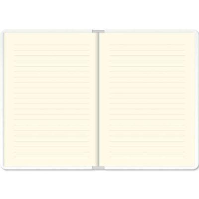 Peter Pauper Notitieboek Watercolor Horse – A6 (compact) Notitieboek