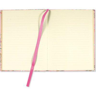 Peter Pauper Notitieboek Cherry Blossoms – A5 (gebonden) Notitieboek