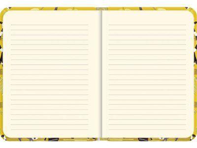 Peter Pauper Notitieboek Lemur Palooza – A5 (mid size) Notitieboek