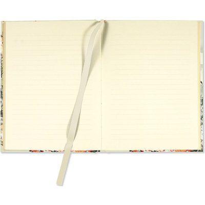 Peter Pauper Notitieboek Haiku – A5 (mid size) Notitieboek